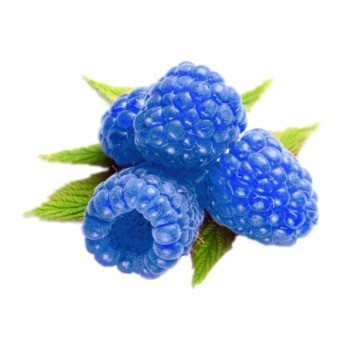 Blue Raspberry Concentrated Flavor