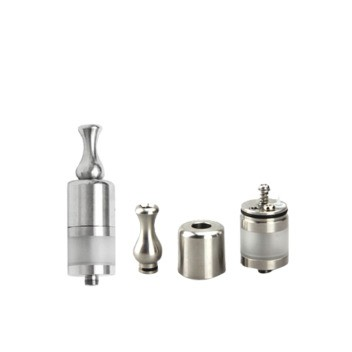RSST Atomizer by SmokTech