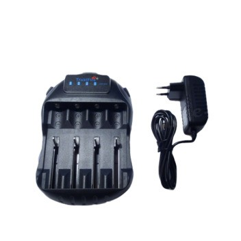 Trust Fire TR-009 Charger