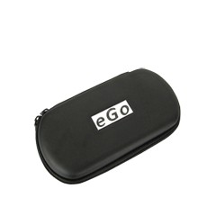eGo Large Case