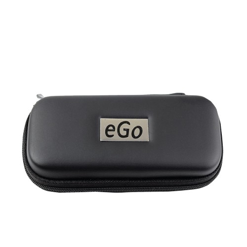 eGo Medium Case