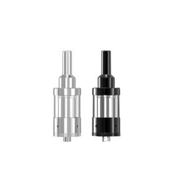 Lemo Drop RBA by Eleaf