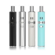 eGo One Kits Color