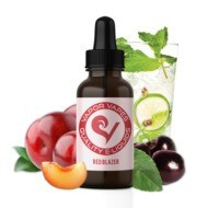 Red Blazer E-Juice