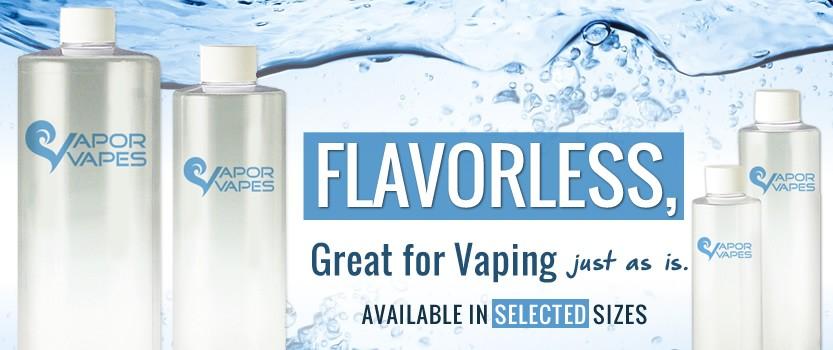 Flavorless_Retail_Logo