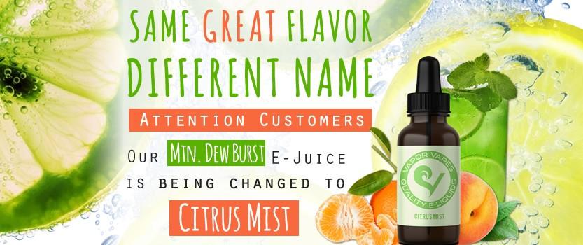 Citrus_Mist