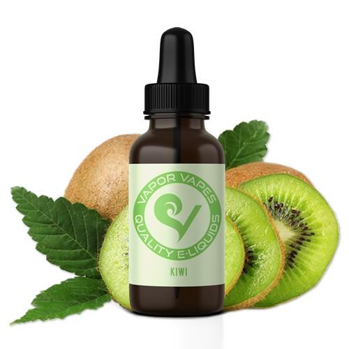 kiwi e-juice