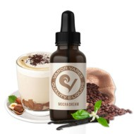 mocha dream e-juice