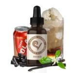 root beer e-juice