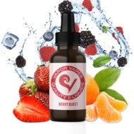 berry burst e-juice