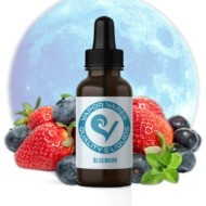 bluemoon e-juice