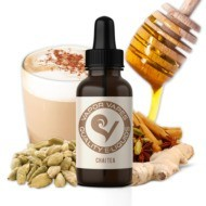 chai tea e-juice