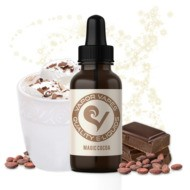 magic cocoa e-juice