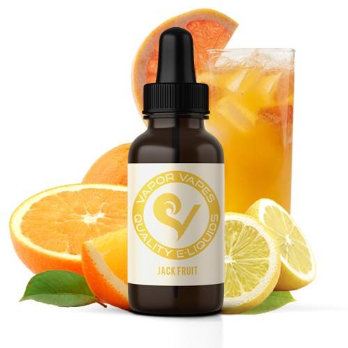 orange limeade e-juice