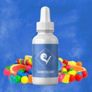 candy delight e-juice