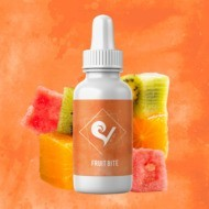 fruit bite e-juice