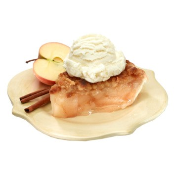 Apple Pie DIY Flavor Concentrate