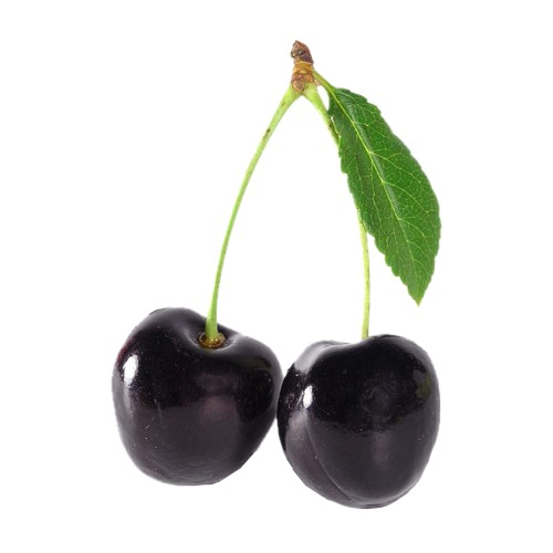 Black Cherry Flavor Concentrate