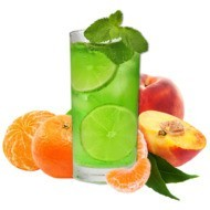 Citrus DIY