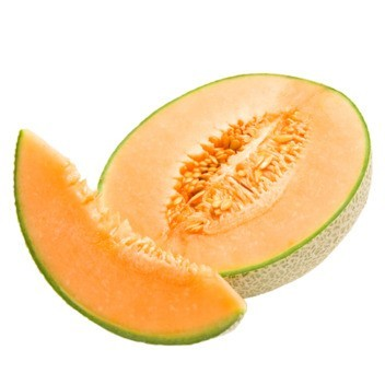 Cantaloupe DIY Flavor Concentrate