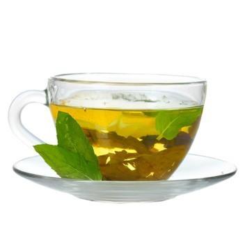 Green Tea DIY Flavor Concentrate