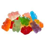 Gummy Yummy DIY