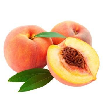 Peach Bell DIY