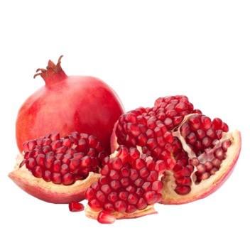 Pomegranate DIY Flavor Concentrate