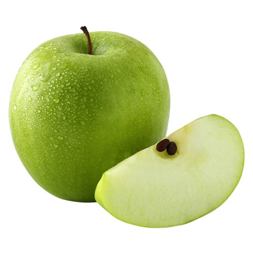 Green Apple DIY Flavor Concentrate