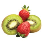 Strawberry Kiwi DIY Flavor Concentrate