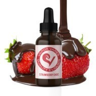 StrawberryChoc