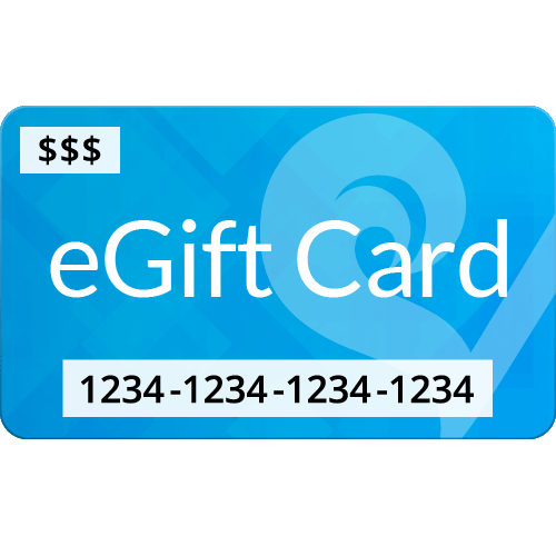 eGift Card – Vapor Vapes