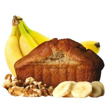 Banana Nut Bread DIY Flavor Concentrate