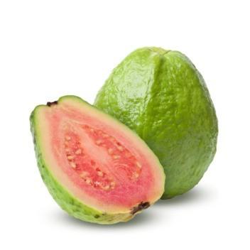Guava DIY Flavor Concentrate
