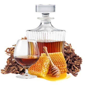 House Tobacco DIY Flavor Concentrate