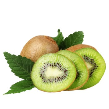 Kiwi DIY Flavor Concentrate
