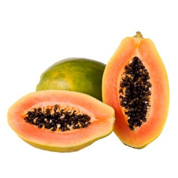 Papaya DIY Flavor Concentrate