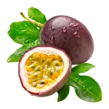 Passion Fruit DIY Flavor Concentrate