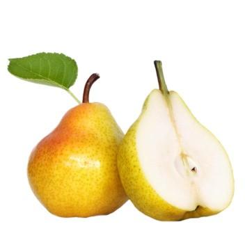 Pear DIY Flavor Concentrate