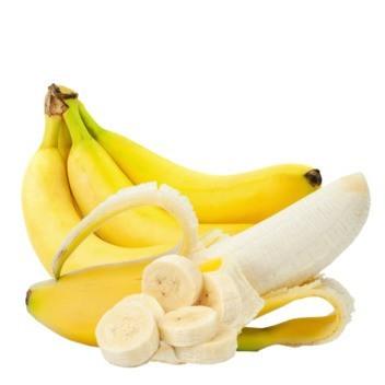 Ripe Banana DIY Flavor Concentrate