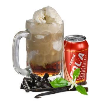 Root Beer DIY Flavor Concentrate