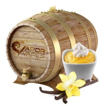 Vanilla Reserve DIY Flavor Concentrate