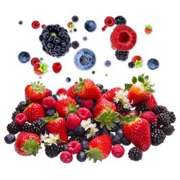 Wild Berry DIY Flavor Concentrate
