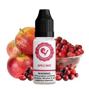 Apple Mist E-Juice