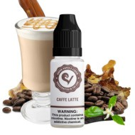 Flavorless E-Juice – Vapor Vapes