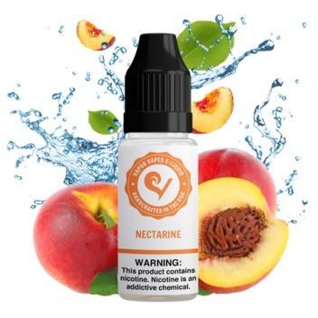 Nectarine E-Juice