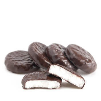 Peppermint Patties DIY Flavor Concentrate
