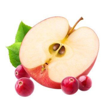 Apple Mist DIY Flavor Concentrate