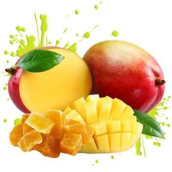 Mango Sour DIY Flavor Concentrate