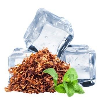 Menthol Cigarette DIY Flavor Concentrate